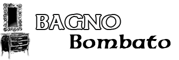 Bagno Bombato - Barbi restauri